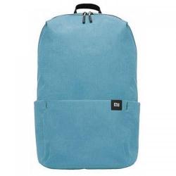 Rucsac Xiaomi Mi Casual Daypack pentru laptop de  13.3inch, Bright Blue