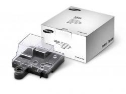 Recipient toner uzat Samsung CLT-W506