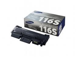 Cartus Toner Samsung MLT-D116S Black