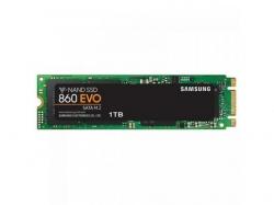 SSD Samsung 860 EVO 1TB, SATA3, M.2