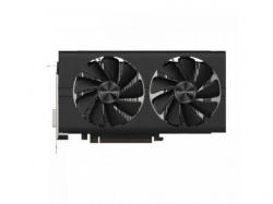 Placa video Sapphire AMD Radeon RX 570 PULSE 8GB, DDR5, 256bit