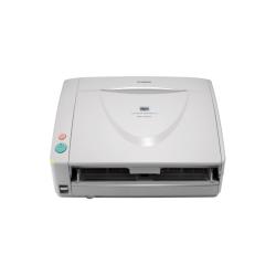 Scanner Canon ImageFormula DR-6030C