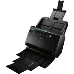 Scanner Canon imageFORMULA DR-C230