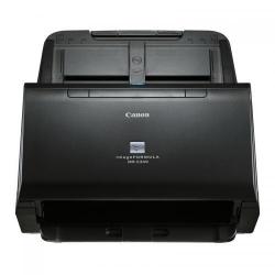 Scanner Canon imageFORMULA DR-C240