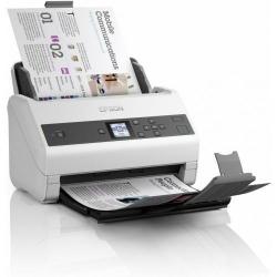 Scanner Epson DS-870