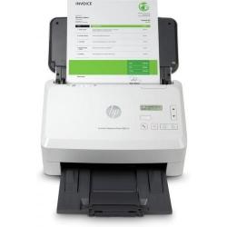 Scanner HP ScanJet Enterprise Flow 5000 s5 Sheet-feed