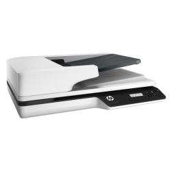 Scanner HP ScanJet Pro 3500 f1 Flatbed