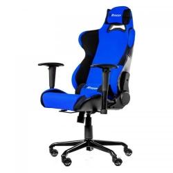 Scaun gaming Arozzi Torretta, Blue