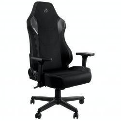 Scaun gaming Nitro Concepts X1000, Black