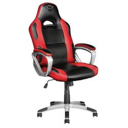 Scaun gaming Trust GXT 705R Ryon, Black/RED
