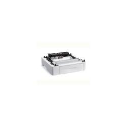 Sertar Hartie Xerox 497K13630