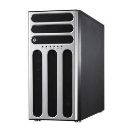 Server Asus TS700-E8-RS8 V2, No CPU, No RAM, No HDD, Intel C612, PSU 2 x 800W, No OS