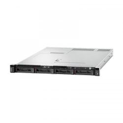 Server Lenovo ThinkSystem SR530, Intel Xeon Silver 4210, RAM 16GB, no HDD, PSU 750W, No Os