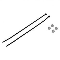 Set cabluri montare Akyga ATX AK-CA-67