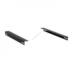 Sine Rack Linkbasic 600mm 19inch CFA60-2.0-B