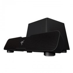 Sistem Audio 5.1 Razer Leviathan Bluetooth, NFC