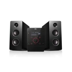 Sistem Audio Hi-Fi LG CM2460