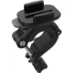 Sistem de prindere de bicicleta GoPro pentru camera video