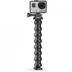 Sistem de prindere GoPro Gooseneck pentru camere video
