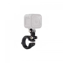 Sistem de prindere GoPro Handlebar/ Seatpost/ Pole Mount pentru camere video