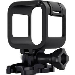 Sistem de prindere GoPro The Frames pentru HERO4 Session