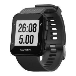 Smartwatch Garmin Forerunner 30, Slate Grey
