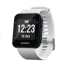 Smartwatch Garmin Forerunner 35, White