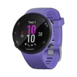 Smartwatch Garmin Forerunner 45, Purple