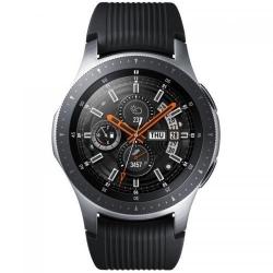 SmartWatch Samsung Galaxy Watch 2018 SM-R800, Black-Silver