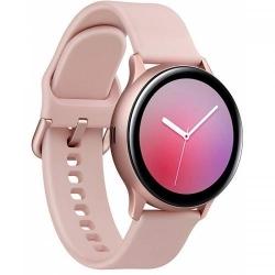 SmartWatch Samsung Galaxy Watch Active 2 (2019), 1.2 inch, curea silicon, Pink