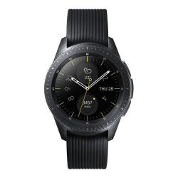 SmartWatch Samsung Galaxy Watch SM-R810, Midnight Black