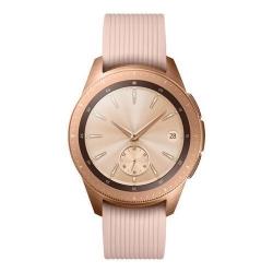SmartWatch Samsung Galaxy Watch SM-R810, Rose Gold