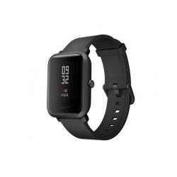 Smartwatch Xiaomi Amazfit Bip, Black
