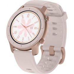 Smartwatch Xiaomi Amazfit GTR 42mm, Cherry Blossom Pink