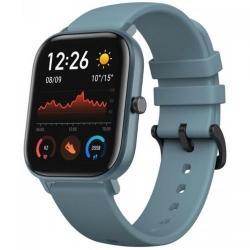 Smartwatch Xiaomi AmazFit GTS, Blue