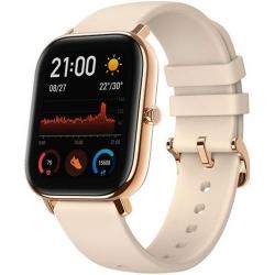 Smartwatch Xiaomi AmazFit GTS, Desert Gold
