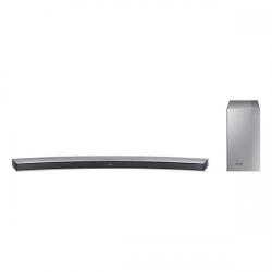 SoundBar curbat 2.1 Samsung HW-M4501, 260W, Silver