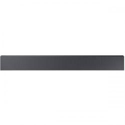 SoundBar Samsung HW-NW700, 210W, Black