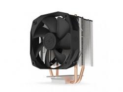 Cooler procesor SilentiumPC Spartan 4, 100mm