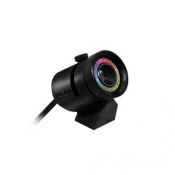 Spot LED Asus ROG, RGB LED, Black