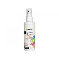 Spray curatare monitor Tracer pentru LCD, 100 ml