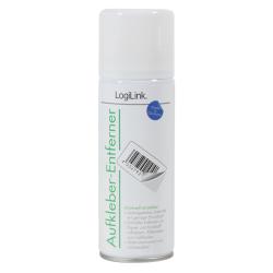 Spray Logilink Solvent, 200ml
