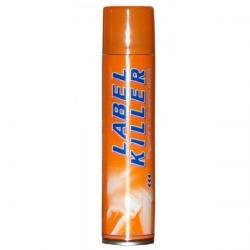 Spray pentru dezlipit etichete 300ml TermoPasty