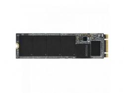 SSD LiteON MU X Series 128GB, M.2 PCIe Gen 3 x 2, M2 2280