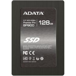 SSD A-DATA Premier Pro SP900 128GB, SATA3, 2.5