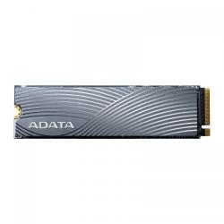 SSD A-Data Swordfish 500GB, PCI Express 3.0 x4, M.2