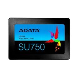 SSD A-Data Ultimate SU750, 256GB, SATA3, 2.5inch
