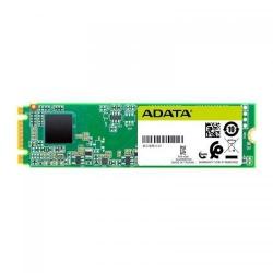 SSD ADATA SU650 120GB, SATA3, M.2