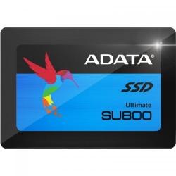 SSD ADATA SU800, 128GB, SATA, 2.5 inch