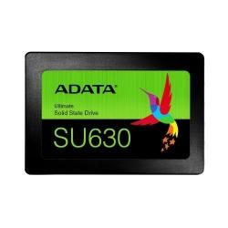 SSD Adata Ultimate SU630, 240GB, SATA3, 2.5inch